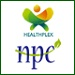 Yiwu Fair 2020 - The 26th China Yiwu International Commodities Fair|ChinaExhibition.com|中国会展网