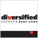 Diversified Communications Hong Kong