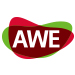 AWE 2021 - Appliance & Electronics World Expo 2021|ChinaExhibition.com|中国会展网